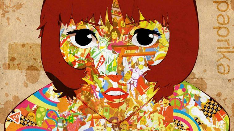 6 Películas de Anime que cambiarán tu visión del Mundo