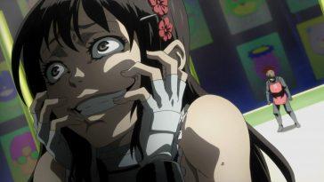 Las Mejores Páginas y Apps para ver Anime