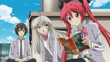 Las Mejores Webs y Apps para leer Manga