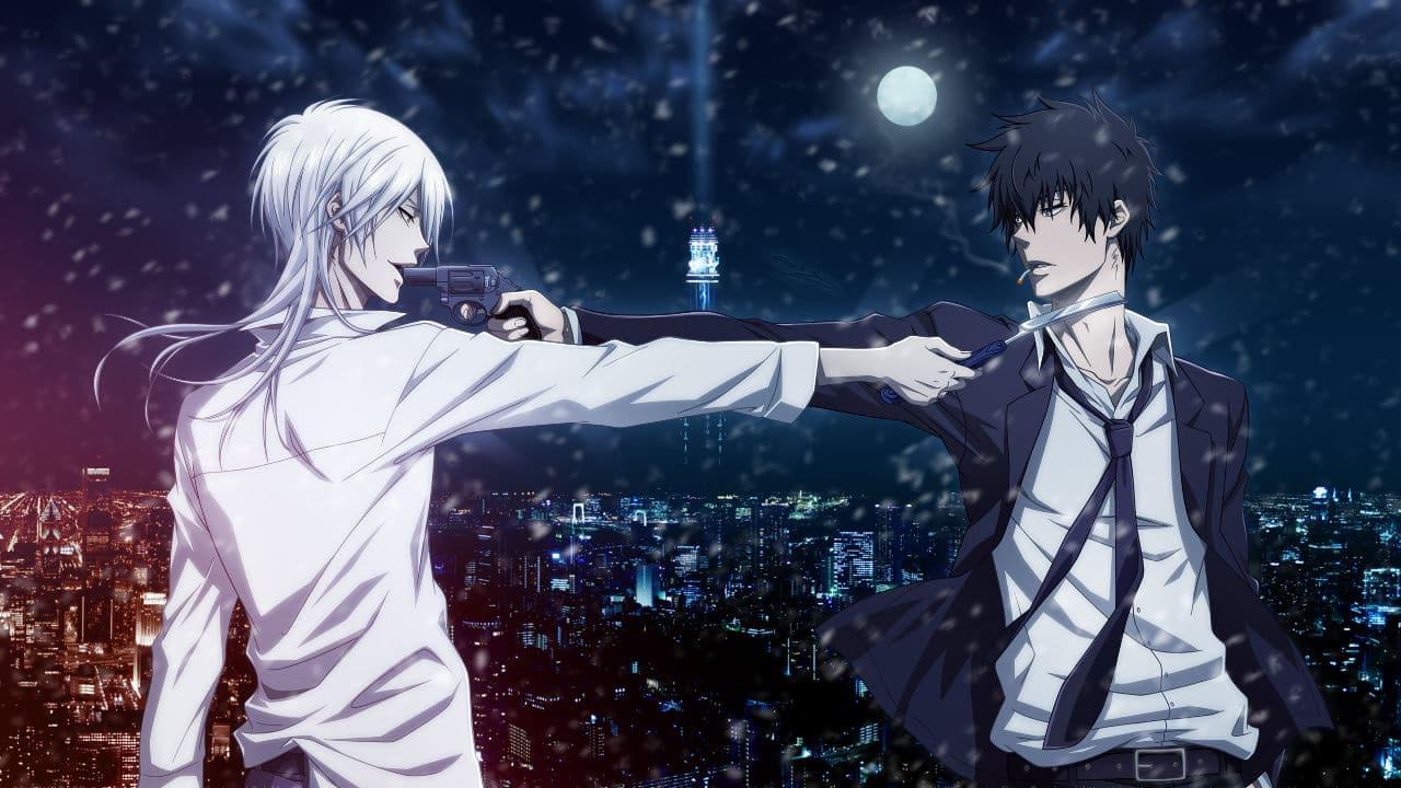 Top Animes para Adultos de Siempre