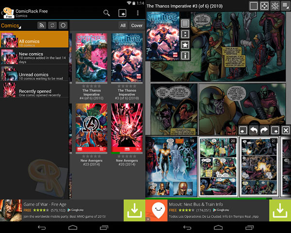 list-best-pages-apps-manga-2017-comicrack