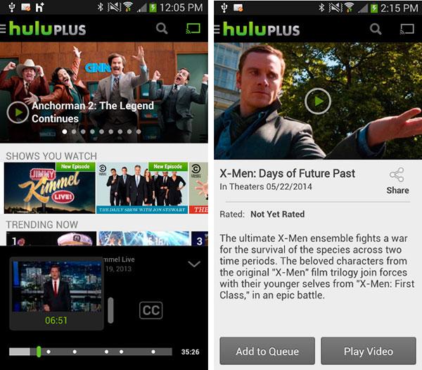 mejores-paginas-apps-anime-2017-Hulu