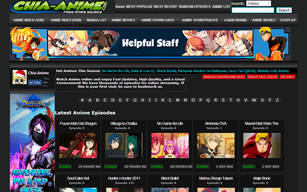 mejores-paginas-apps-anime-2017-chiaanime