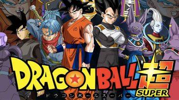 razones no ver dragon ball super