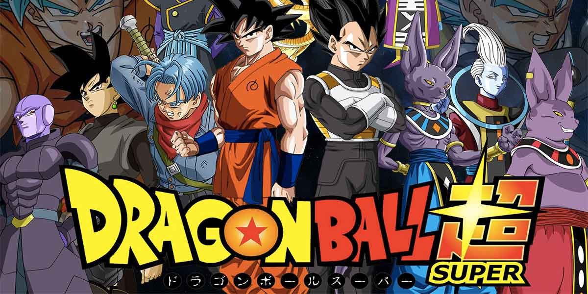 razones no ver dragon ball super