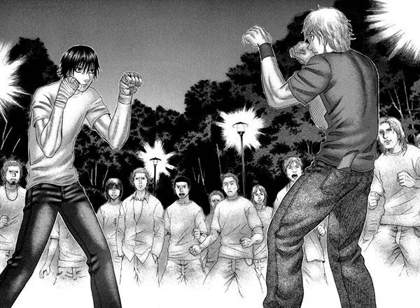 top-manga-debe-ser-anime-holyland
