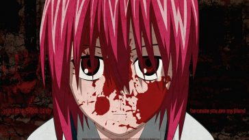 Review Elfel Lied Lucy