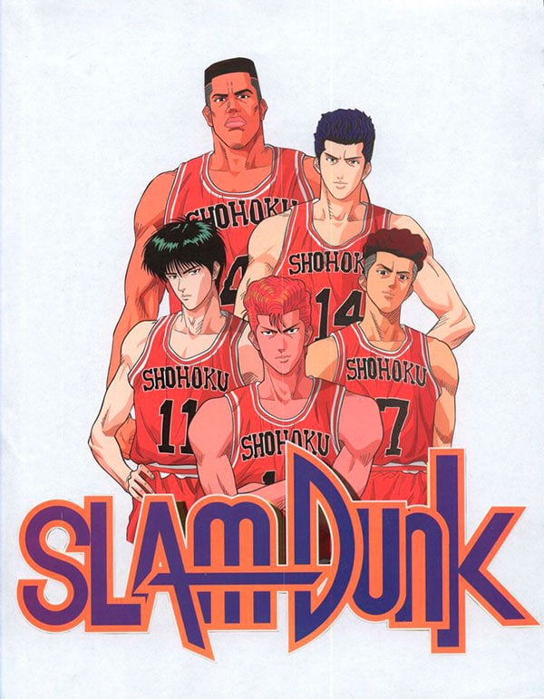mangas-mas-vendidos-de-siempre-slam-dunk