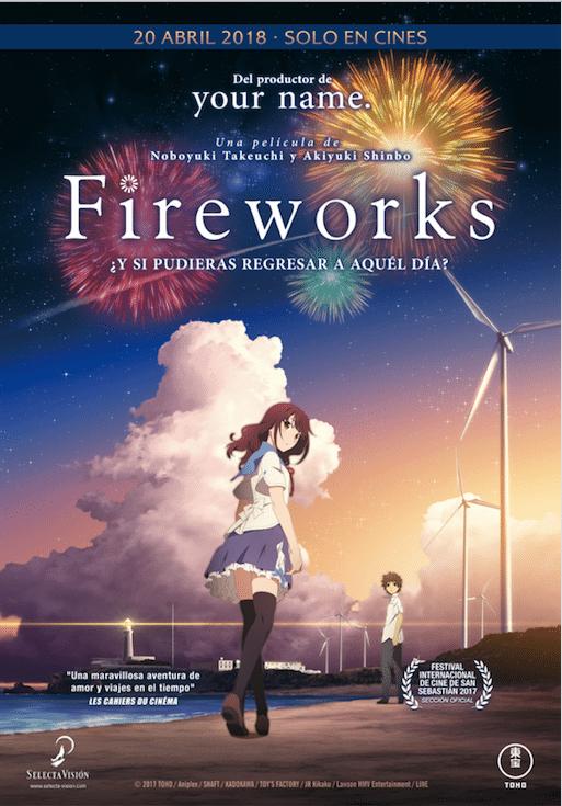 Fireworks-cartelera