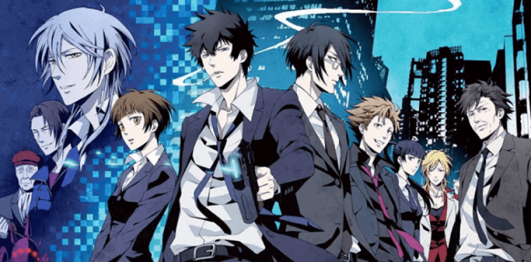 Psycho-Pass-Regresa-2019