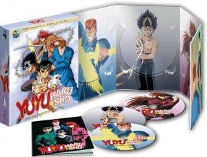 Yu-Yu-Hakusho-Box-Blu-ray
