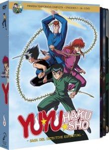 Yu-Yu-Hakusho-Box-DVD