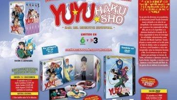 Yu-Yu-hakusho-box