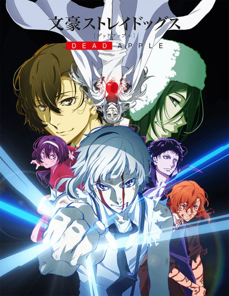 bungo-stray-dog-dead-apple-filme