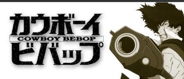 Review Cowboy Bebop
